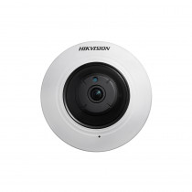 Hikvision DS-2CD2935FWD-I Panoramic Fisheye 360 6MP Dome Camera