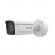 Hikvision iDS-2CD7A46G0-IZHSY 4MP 8-32m Bullet NEMA 4x IK10 IP67