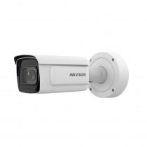 Hikvision iDS-2CD7A86G0-IZHSY 8MP 2.8-12m Bullet NEMA 4 IK10 IP67
