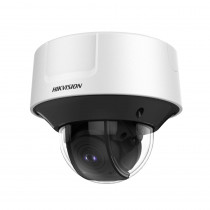Hikvision DS-2CD7526G0-IZS 2MP Deep In View External Dome 8-32mm IP67