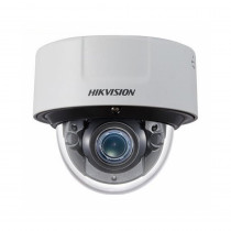Hikvision DS-2CD5146G0-IZS 4MP Indoor IR Dome 2.8-12mm