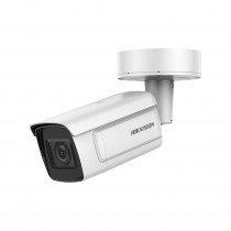 Hikvision DS-2CD5A46G1-IZHS AC  4MP Ext  IR Bullet 8-32mm