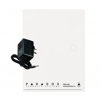 Paradox Cabinet Plug Pack