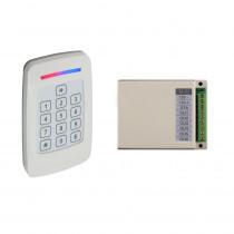 Presco P6 Keypad with Controller