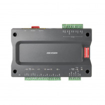 Hikvision DS-K2210 Master Lift Controller (REQ Slave) - front