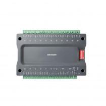 Hikvision DS-K2M0016A Slave Lift Controller - front