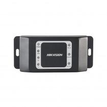 Hikvision DS-K2M060 Secure Module - front