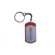 Hikvision Mifare DS-K7M102-M RFID Tag