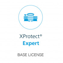 Milestone XP Expert - Base License