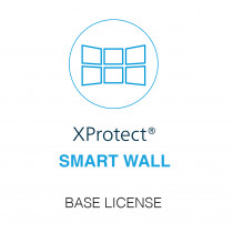 Milestone XP Smart Wall - Base License