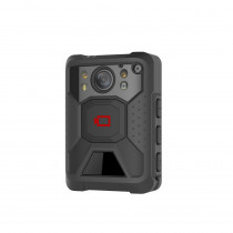 Hikvision DS-MCW407 /32G/GPS/WIFI Body Camera