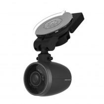 Hikvision AE-DN2016-F3 Dash Cam