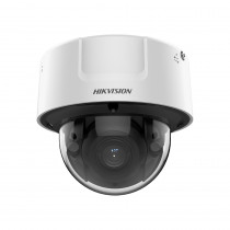 Hikvision iDS-2CD7146G0-IZS 4MP Int 2.8-12mm Dome IK10