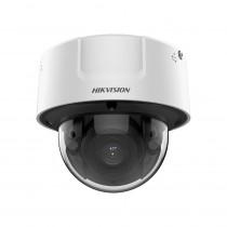 Hikvision iDS-2CD7186G0-IZS 8MP Int 2.8-12mm Dome IK10