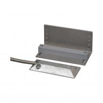 USP BP33A Roller Door Reed Switch