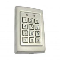 26 Bit Wiegand Keypad - AYC-Q54B