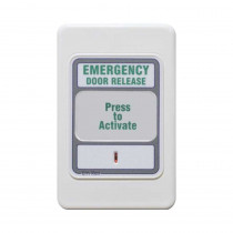 EmRex Emergency Breakglass