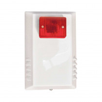 PC3 Polycarbonate Siren & Flashing Light