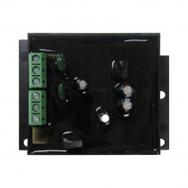 PC2 Spare PCB Board for PC3 Siren