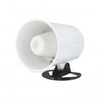 WH35 8 Ohm Hornspeaker