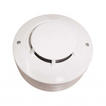 NB-326-4 Latching Smoke Detector