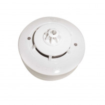 NB-326-SH-4-ARB Auto Reset Smoke Detector with Built in Heat Sensor