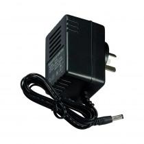 12vDC 1 Amp Plug Pack