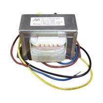16vAC 40VA Transformer
