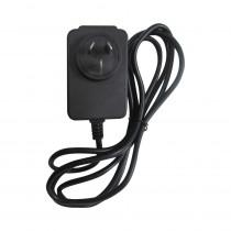 16VAC 1 Amp Plug Pack