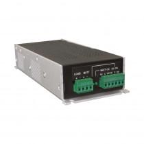 PB256-1210CML 12vDC 8 Amp Power Supply Module
