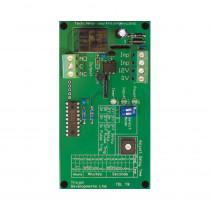 TDL TB timer board - 1 sec - 2 hours