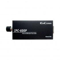 EOC IPC-600P Transmitter