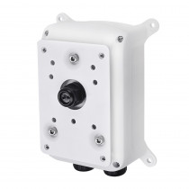 AETEK JB-100 Junction Box