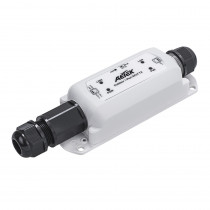 AETEK TE22-110-TX Outdoor 1-Port EPoT TX Adapter