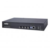 AETEK XC10-041-250 EPoC RX Switch