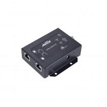 AETEK XE12-120-TX 2 Port EPoC TX adapter