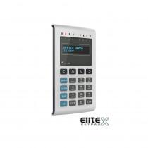 Inner Range Elite X Terminal - White