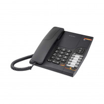 Alcatel Temporis 380 Analogue Phone
