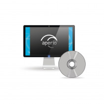 Aperio - PAP Software Licence & UHF Encryption