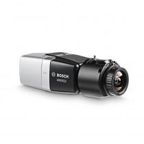 Bosch 1080p 8000 AVIOTEC Fire Detection Body 4.1-9mm