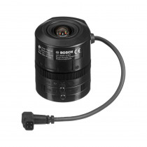 Bosch LVF5005C1803