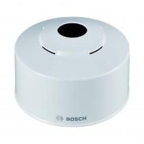 Bosch NDA-8000-PIPW Pendant interface plate, outdoor