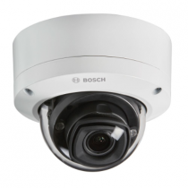 Bosch 3000i 5MP VF Dome H.265 30m IR WDR EVA IP66 3.2-10mm