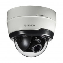 Bosch 2MP Outdoor Motorised VF Dome 4000i Camera Image