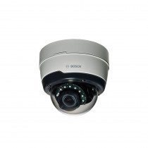 Bosch 5MP Outdoor Motorised VF Dome 5000i Camera, 30m IR, H.265, WDR, EVA, IP66, 3-10mm
