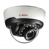 Bosch 2MP Indoor Motorised VF Dome 4000i Camera Image