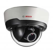 Bosch 5MP Indoor Motorised VF Dome 5000i Camera