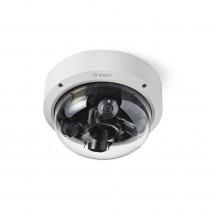 Bosch 7000i Multi Imager 4 x 5MP 3.7-7.7mm IP67 IVA