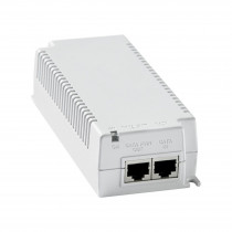 Bosch High PoE Midspan Injector to suit PTZ Cameras, Single Port, 60W Output