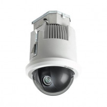 Bosch 2MP Indoor PTZ 7000 HD Starlight Camera Image
